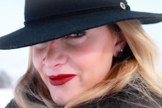shop uphoria hat